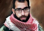 باسل الأعرج أيقونة خالدة في ذاكرة الفلسطينيّين
