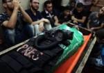 """صحفيو غزة .. """"انحزنا لصالح شعبنا وابتعدنا عن البكائيات"""""""