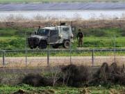 مصدر أمني إسرائيلي: لا نية لتسليم جثامين شهداء أمس