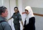 153 حالة اعتقال لنساء وفتيات خلال العام الماضي