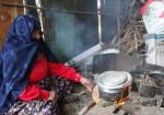 أزمة الغاز.. هل تعيد مواطني غزة للطهي على الحطب؟