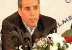 الشيخ: السلطة ترفض تسلم المقاصة عن شهر أيار من إسرائيل