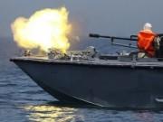 الاحتلال يستهدف الصيادين قبالة سواحل القطاع
