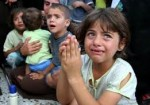صدمات متكررة لأطفال غزة متى تشفى جراحهم؟