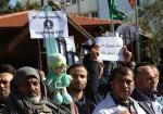 الهيئة المستقلة تطالب الحكومة عدم تقييد حرية التعبير للموظفين
