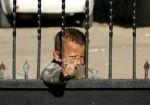 جيل الحصار في غزّة: شباب وشابات ميتون مع وقف التنفيذ