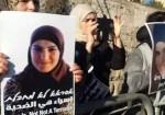 """""""#أنقذوا_إسراء"""" حملة إلكترونية للمطالبة بإنقاذ الأسيرة إسراء الجعابيص"""