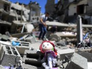 غزّة.. أعراس مؤجلة بسبب العدوان الإسرائيلي