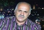 الحرب على القدس متواصلة