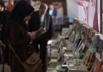 بسبب الحصار.. معرض للكتاب بغزة يُقدم 20 ألف عنوان فقط