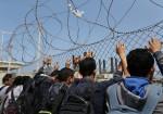 """""""بيحسدونا""""..هكذا ينظر العالم إلى غزة الخالية من """"كورونا"""""""