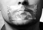 حرية تعبير  .. سكر خفيف