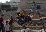 """""""أن تموت الحرب"""" أمنية أطفال غزة على أعتاب 2020م"""