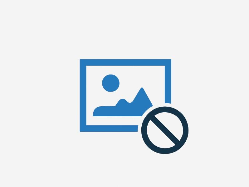صالونات حلاقة بلا رخص ودون مقومات سلامة