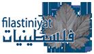 شبكة نوى، فلسطينيات